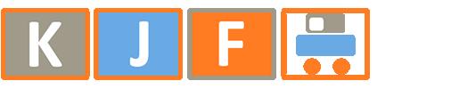 KinderJugendhilfeForum e.V.
